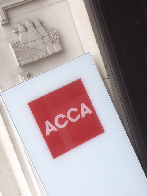 ACCA EXAM FEEDBACK - Day 5 - PQ Magazine