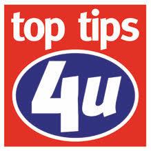 ACCA Applied Skills tips 4 September - PQ Magazine
